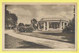 * Vittel (Dép 88 - Vosges - France) * (Hélio Humblot Et Cie Nancy) Pavillon De La Grande Source, Rare Old - Vittel Contrexeville
