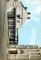 Ballancourt * La Mairie  * Scan Recto Et Verso - Ballancourt Sur Essonne