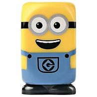 Esselunga Minions-dave - Other