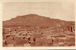 ALGERIE(TIPAZA) - Andere Steden