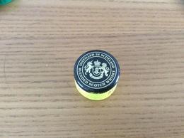 Capsule (bouchon) «William Peel» (Whisky) - Kroonkurken