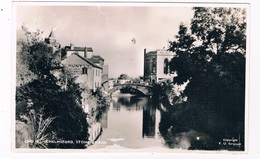 UK-3239   CHELMSFORD : Stone Bridge - England