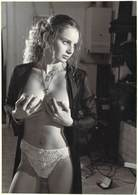 PHOTO NU FEMME - Nudi Adulti (< 1960)