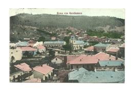 AK Gurahumora - Bukowina - Um 1910 - Roumanie