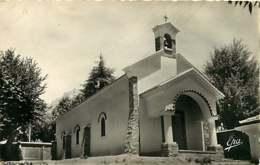 200819A - ALGERIE MOLIERE BORDJ BOU NAAMA L'église - Editions Photos Africaines Alger EPA - Autres Villes