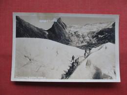 RPPC    Mountain Climbing Nordland  Ref    3564 - To Identify