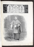 Arte Sacra 1898 - Esposizione Italiana In Torino - 1^ Ed. 1898 Roux Frassati - Otros