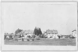 """09455 """"(BZ) OBERBOZEN - SOPRA BOLZANO - FRAZIONE DI BENON - IL VILLAGGIO -1919"""" FOTO ORIGINALE - Luoghi"""