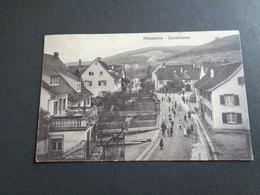 Suisse ( 199 )  Switserland  Svizzera  Sweiz  Zwitserland  :  Arlesheim - Switzerland