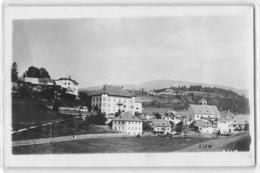 """09457 """"(BZ) KLOBENSTEIN - COLLALBO - FRAZIONE DI RENON - 1919""""   FOTO ORIGINALE - Luoghi"""