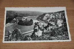 11700-  FREYR, LES ROCHERS - Hastière