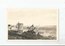 TIBERIAS (TIBERIADE) 400 LAKE OF GALILEE - Israel