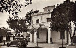 ALGERIE CHATEAUDUN-DU-RHUMEL La Mairie - Algérie
