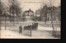 VALENCIENNES/031..... - Valenciennes
