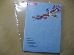 Niederlande Jahreszusammenstellung 1996 Postfrisch (9565) - Komplette Jahrgänge