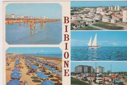 Bibione - Italia