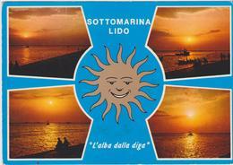 Sottomarina Lido - Italia
