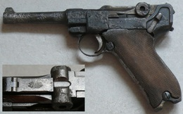 P08 - 1914-18