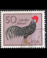 GERMANY DDR [1979] MiNr 2399 ( OO/used ) Tiere - DDR