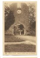 Orval Vendu Au Profit De La Reconstruction De L'Abbaye D'Orval - Florenville