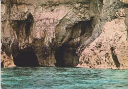 Lampedusa - Italia