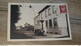 ETANG SUR ARROUX : La Poste, Route De Toulon …... … PHI.......2888 - Sonstige Gemeinden
