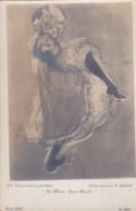 AR61 Art - La Danse By Toulouse Lautrec - Schilderijen