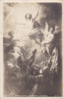 AR61 Art - L'Ascension By Jouvenet - Paintings