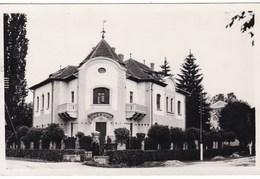 BANJA LIPIK (original Foto) - Croatia