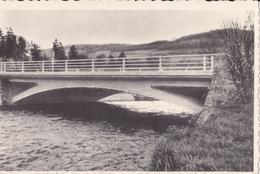 Forrieres Le Pont Sur La Lhomme - Nassogne