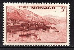 MONACO 1939 / 1941  - Y.T. N° 180 - NEUF ** /6 - Monaco