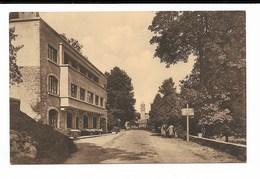 Orval Hotellerie Des Dames - Florenville