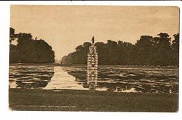 CPA-Carte Postale  -Royaume Uni- Hampton Court- Bushy Park  VM5768 - Other