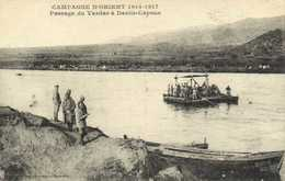 DESTOCKAGE BON LOT 135 CPA Militaria (100 Scanées)  Casernes  Patriotiques Humour Ruines Cartes Photo  ... - 100 - 499 Karten