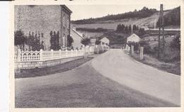 Jemelle Le Bastau - Rochefort