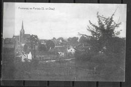95 FONTENAY EN PARISIS - Autres Communes