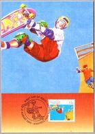 SKATEBOARD. Stanwell Park NSW, Australia, 1990 - Skateboard
