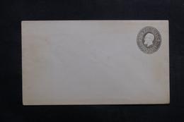 ETATS UNIS - Entier Postal Non Circulé - L 40039 - Entiers Postaux