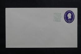 ETATS UNIS - Entier Postal Non Circulé - L 40041 - 1941-60