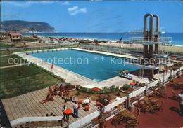 72479212 Riviera Del Conero Marcelli Freibad Italien - Zonder Classificatie