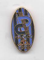 Pisa Calcio Distintivi FootBall Soccer Pin SSpilla Italy - Calcio