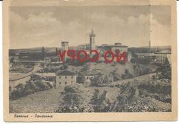 Bazzano, Bologna, 1930, Panorama. - Bologna