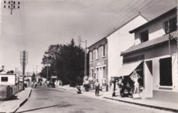 NOTRE-DAME-de-MONTS  (85) Quincaillerie Droguerie Avenue De La Plage - Andere Gemeenten