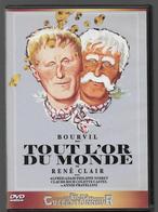 DVD Tout L'or Du Monde - Comédie