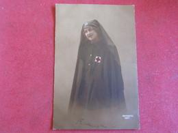 Croix-rouge - Patriotic 1267 - Croix-Rouge