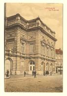 #21565[Postkaarten] Lot Van 39 Postkaarten Leuven - Cartes Postales