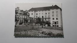 Villa Sainte Marie - Besancon