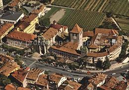 72500308 Bozen Suedtirol Kloster Muri Gries Bozen Suedtirol - Italy