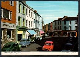 C7248 - Skibbereen - An Sciobairín - Auto Car Oldtimer - Cork