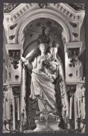 99117/ SAINT-ETIENNE-DU-LAUS, Notre-Dame Du Laus, Statue De La Vierge Couronnée - Altri Comuni